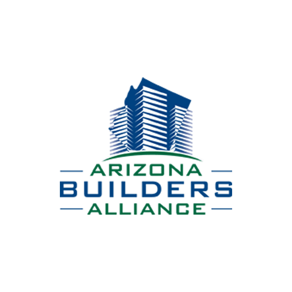 Arizona Builders Alliance Logo